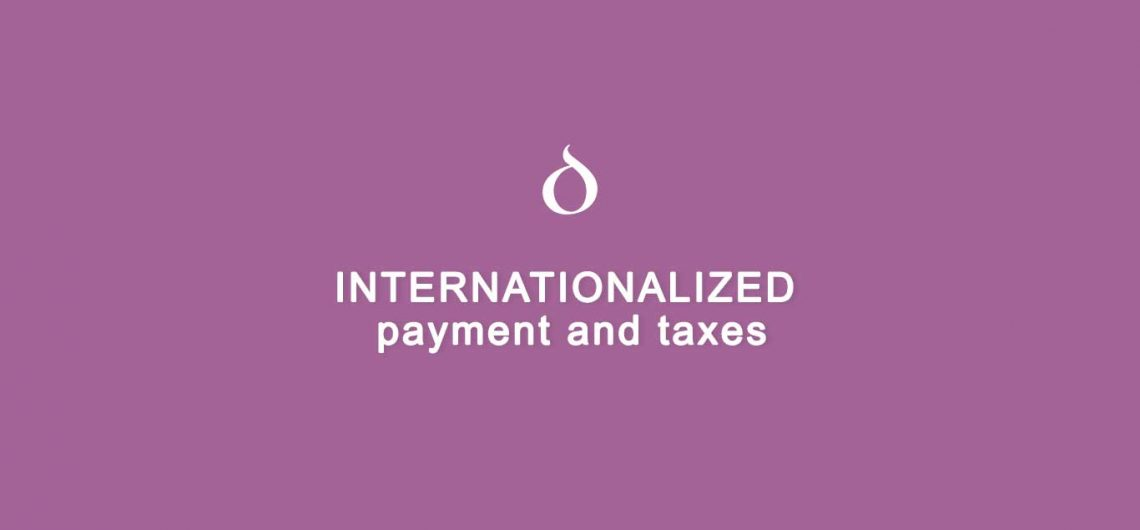 disespubli-internationalized-payments-and-taxes