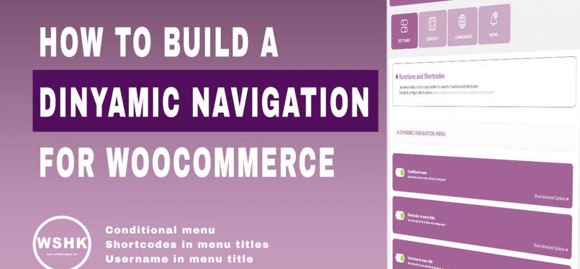 how-to-build-a-dynamic-navigation-for-woocommerce